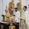 Sts. Cons Liturgy 2014 (28).jpg