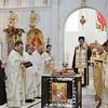 Sts. Cons Liturgy 2014 (33).jpg