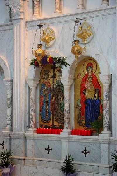 Sts. Cons Liturgy 2014 (13).jpg