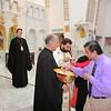 Sts. Cons Liturgy 2014 (25).jpg