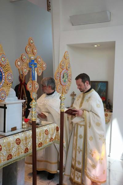Sts. Cons Liturgy 2014 (12).jpg