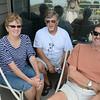 July 4th - Diann, Ron, Don