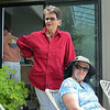 July 4th - Linda and Gordon