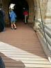 this is the said drawbridge