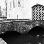 Schloss Hallwyl 5.2.2014