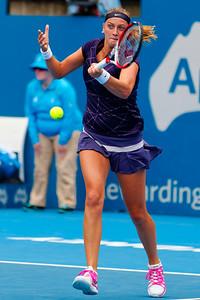 114 Petra Kvitova - Sydney 2014_114