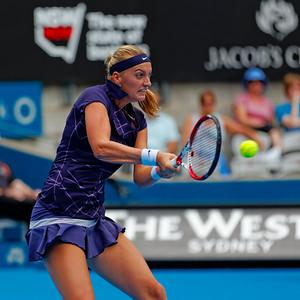 113 Petra Kvitova - Sydney 2014_113