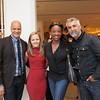 2145 Paul Blackwell, Ana Blackwell, Tracy Randall, JP Defaut