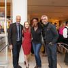 2142 Paul Blackwell, Ana Blackwell, Tracy Randall, JP Defaut