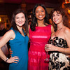 4616 Karen Rosenthal, Britt Eason, Krissie Dempsey