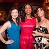 4615 Karen Rosenthal, Britt Eason, Krissie Dempsey