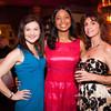 4614 Karen Rosenthal, Britt Eason, Krissie Dempsey