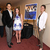 4036 Robert Rugani, Jackie Cartwright, Kirsten Strobel