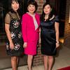 0635 Sharon Juang, Margaret Liu Collins, Mindy Sun