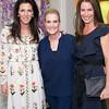 7933 Sloan Barnett, Lisa Goldman, Liz Korman