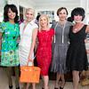 8259 Michelle Renee, Navid Armstrong, Shelley Gordon, Clara Shayevich, Marilyn Cabak