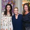 7931 Sloan Barnett, Lisa Goldman, Liz Korman
