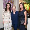 7934 Sloan Barnett, Lisa Goldman, Liz Korman