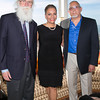 7879 Norm Larson, Zalise Edwards, Don Gonsalves