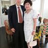 8252 Ted Collins, Margaret Liu Collins