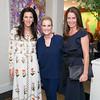 7932 Sloan Barnett, Lisa Goldman, Liz Korman