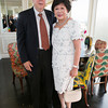 8251 Ted Collins, Margaret Liu Collins