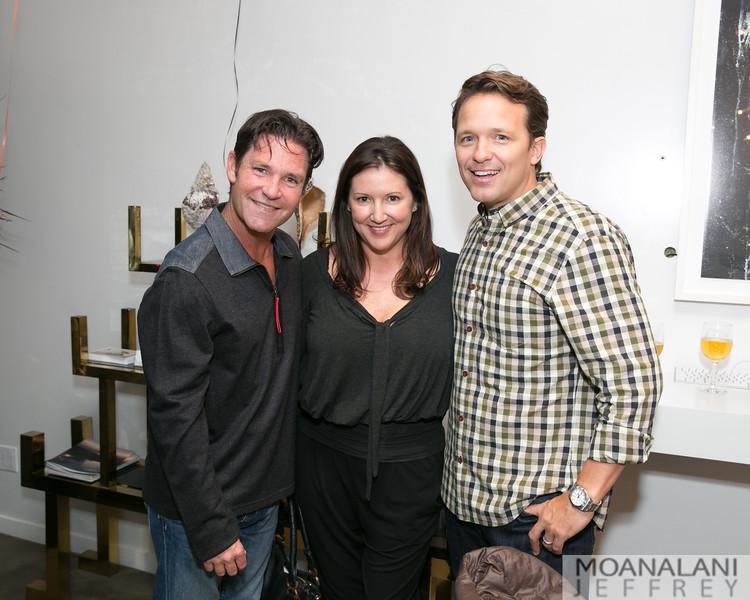 0366 Mike Ferguson, Jennifer Nagle, John Ward