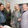 0328 Milly Hanley, Stacey Caen, Jennifer King, Victor Vargas