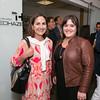 0351 Claudine Ozzello, Kristine Mendoza