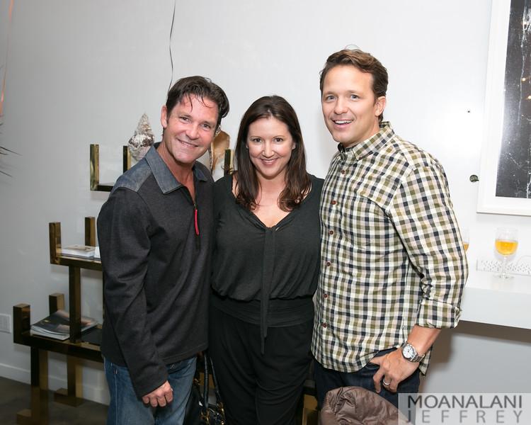 0365 Mike Ferguson, Jennifer Nagle, John Ward