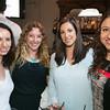0899 Melanie Dixon, Jessica Devin, x, Marissa Corona