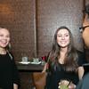 0891 Erica Imbrecht, Amanda Castillo, Sukant Ghosh