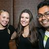 0893 Erica Imbrecht, Amanda Castillo, Sukant Ghosh