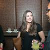0892 Erica Imbrecht, Amanda Castillo, Sukant Ghosh