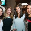 0900 Melanie Dixon, Jessica Devin,x, Marissa Corona