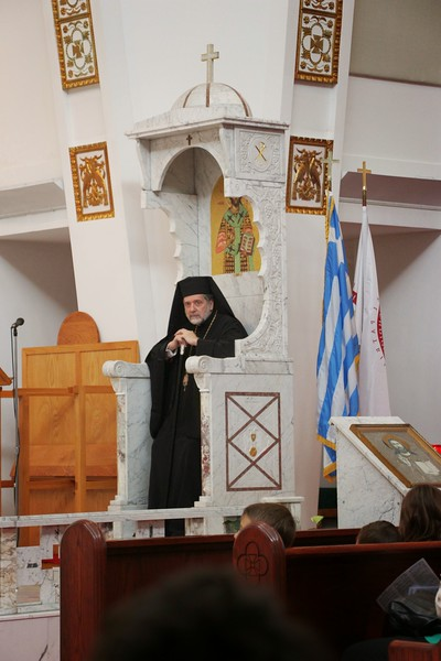 Greek School Agiasmo 2014 (24).jpg