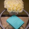 Tiffany & Co. San Francisco Bridal Event : For booking contact info@moanalanijeffrey.com | http://www.moanalanijeffrey.com | © Moanalani Jeffrey Photography