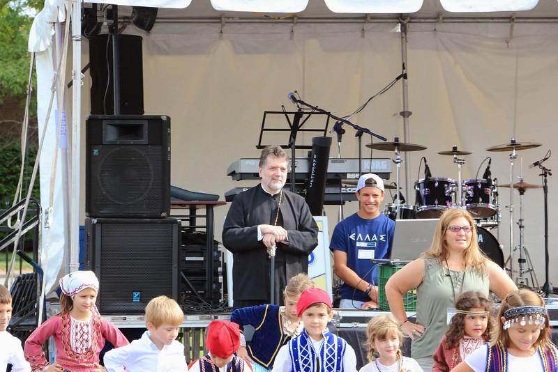 Toledo Festival 2014 (43).jpg