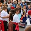 Toledo Festival 2014 (41).jpg