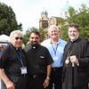 Toledo Festival 2014 (53).jpg