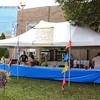 Toledo Festival 2014 (12).jpg