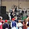 Toledo Festival 2014 (45).jpg