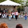 Toledo Festival 2014 (42).jpg