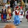 Toledo Festival 2014 (46).jpg
