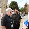 Toledo Festival 2014 (51).jpg