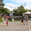 Toledo Festival 2014 (16).jpg