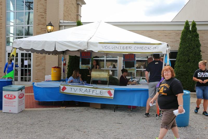 Toledo Festival 2014 (13).jpg