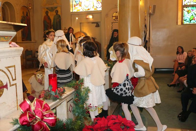 Toledo Christmas Pageant Liturgy (59).jpg