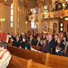 Toledo Christmas Pageant Liturgy (13).jpg