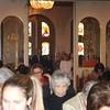Toledo Christmas Pageant Liturgy (38).jpg